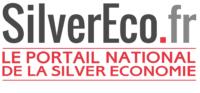 silver-eco-fr-logo-hd