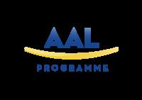logo_aal_cmyk_hr