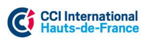 cci-international-hauts-de-france-rvb