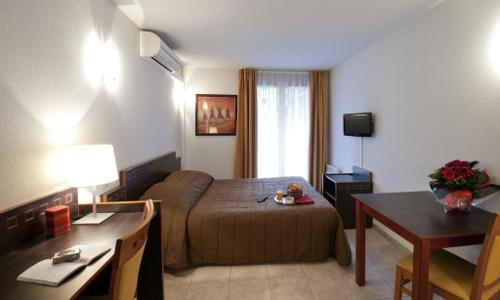 aparthotel-adagio-nice-acropolis