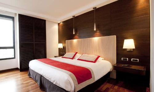 hotel-aston-la-scala