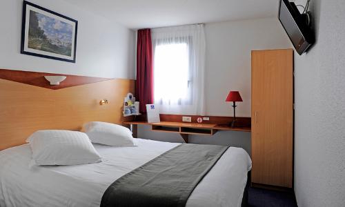 hotel-kyriad-nice-centre-port