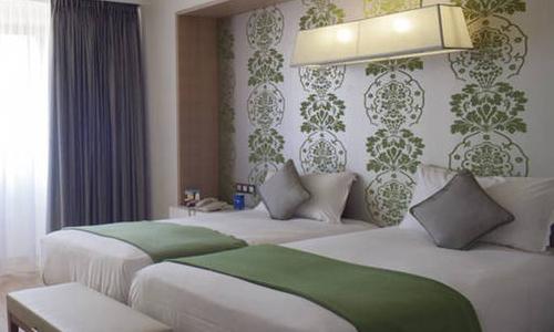 hotel-nh-nice