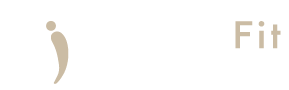 Logo footer AgeingFit
