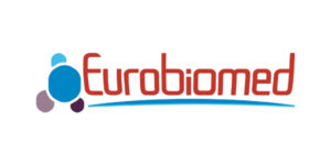 logo-2-eurobiomed