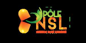 logo-2-pole-nsl