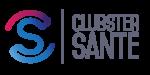 logo-3-clubster-sante