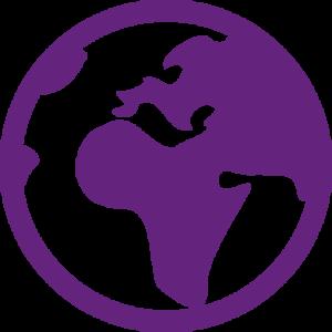 picto-pays-representes