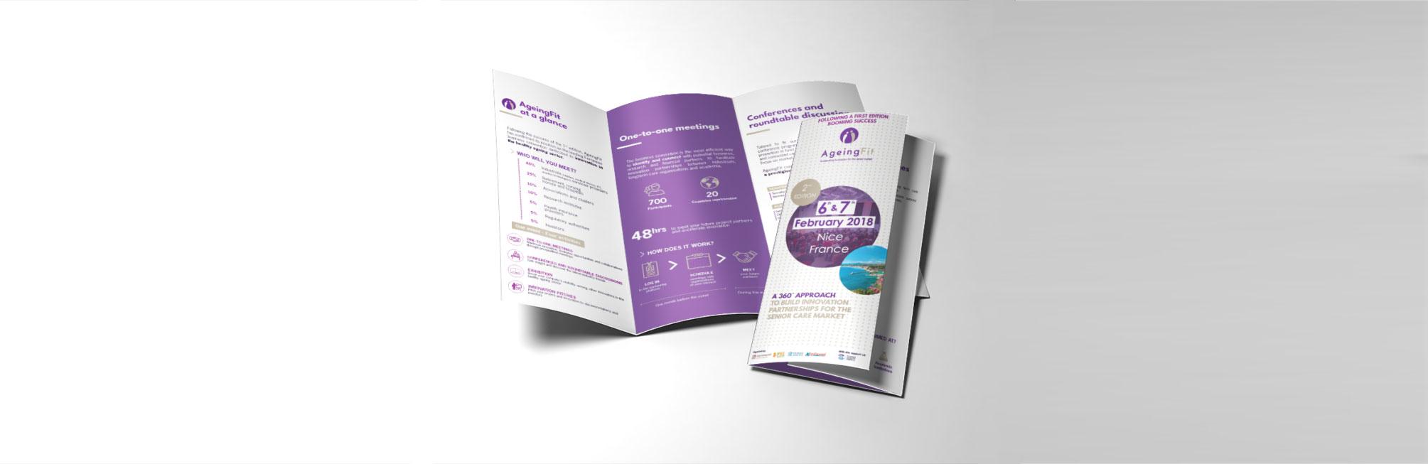 brochure-ageingfit3.