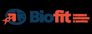 Logo-BioFIT