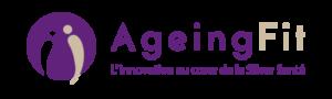 Logo_rec_FR