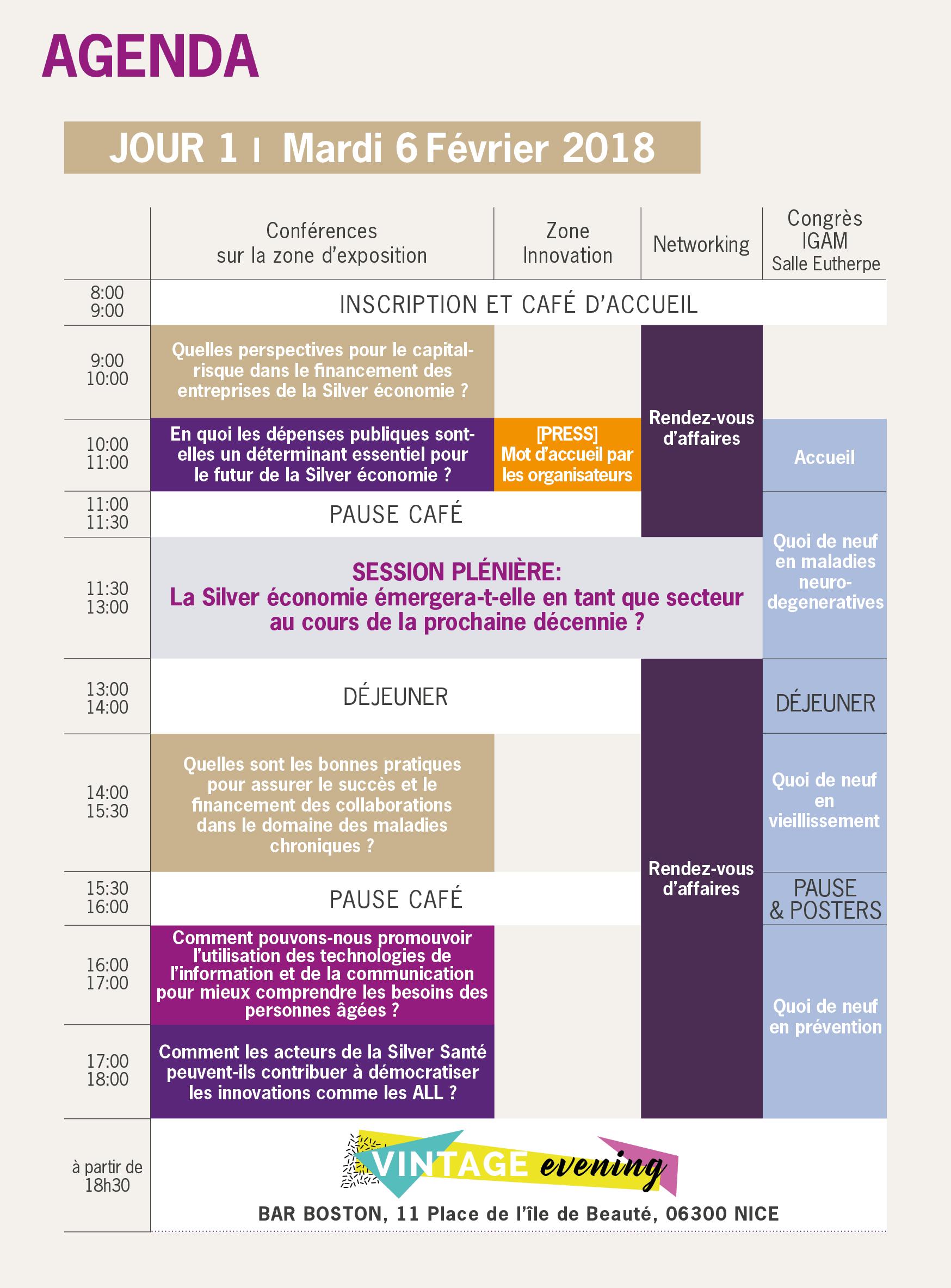 Programme_FR_AgeinFit p14