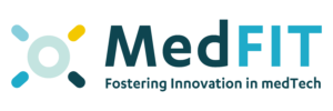 logo-medfit-2017-décli1 - hd