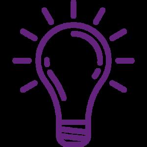 light-bulb (3)