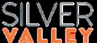 logo-sv-rectangle-detoure