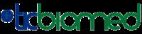 logo-ticbiomed