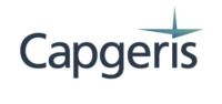 2-capgeris