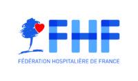 fhf_logo-quadri