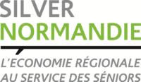 logo-silver-normandie