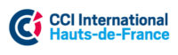 cci-international-hauts-de-france-rvb