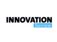 innovationreview200x150