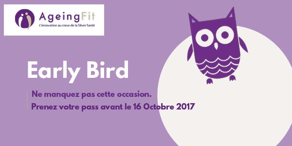banner_earlybird_ageingfit_ssbouton_fr_2