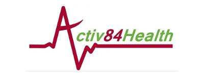 logo-web-activ84health