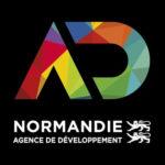 logo-web-ad-normandie