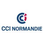 logo-web-cci-normandie