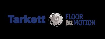 logo-web-tarkett-floor-in-motion