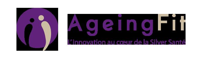 ageingfit2018_logo_png_fr