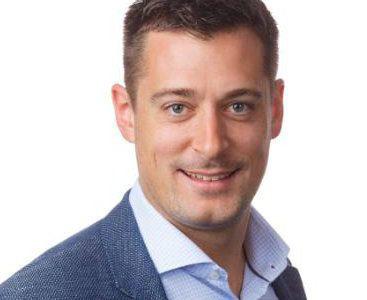 Geert Houben