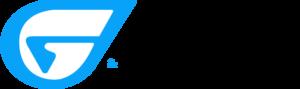 Logo SFGG haute def