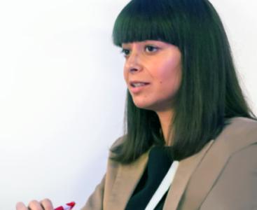 Ana Jegundo