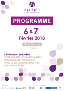 Programme_FR_AgeinFit
