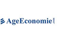 Age Economie