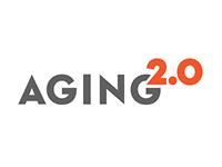 Aging 2.0