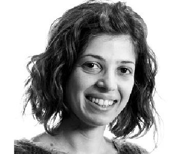 Alessia Cristiano