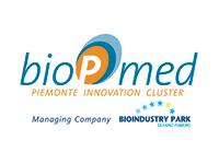 BioIndustry park