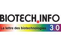 Biotech info
