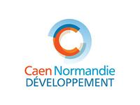 Caen Developpement