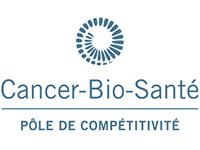Cancer-bio-santé