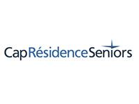 Cap Residence Senior