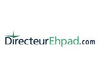 Directeur Ehpad