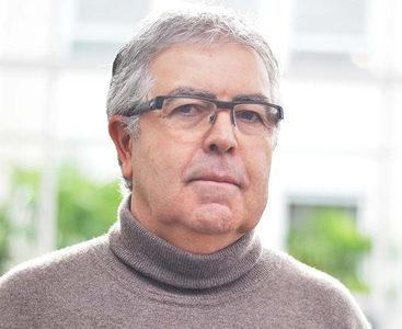 Francois Guillon