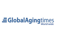 Global Aging Times