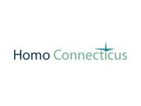 Homo Connecticus