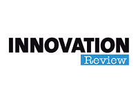 Innovation Review