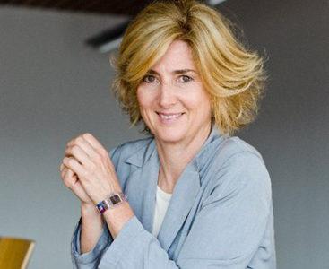 Isabelle Prêcheur