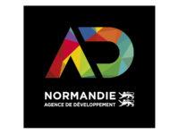 LOGO-QUADRI-FOND-NOIR-AD-NORMANDIE-1200x900-e1493388782270